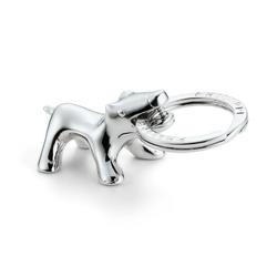 Philippi Design Schlüsselanhänger PUPPY Schlüsselanhänger