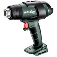 METABO HG 18 LTX 500 Metaloc Heißluftgebläse ohne Akku