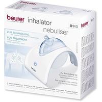 Beurer IH 40