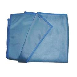 Wisch-Star® Fenstertuch Mikrofasertuch gerippt