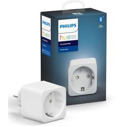 Philips Hue SmartPlug Smarte Steckdose