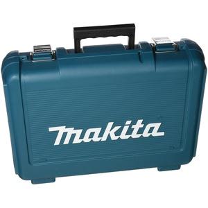 Makita 824890-5 Transportkoffer, Farbe
