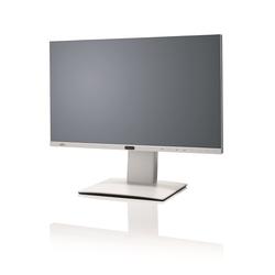 Fujitsu Display P27-8 TE Pro