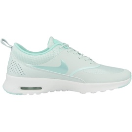 Nike Wmns Air Max Thea mint/ white, 40