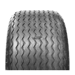 Agrar Reifen TRELLEBORG T306 520/50 -17 159 A8