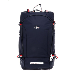 Lacoste Rucksack Olympic Games
