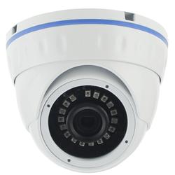 1,3Megapixel 20m Infrarot HD IP Kamera Nachtsichtkamera Domkamera Sony CMOS
