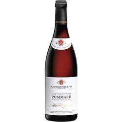 Bouchard Pommard 2017
