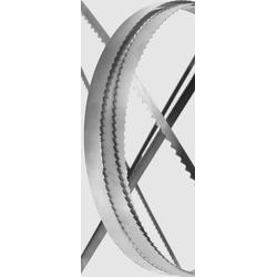 Bi-Metall Bandsägeblätter 13 mm für Metall
