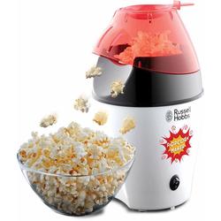 RUSSELL HOBBS Popcornmaschine Fiesta 24630-56, für kalorienarme Zubereitung mit Heißluft, 1200 Watt