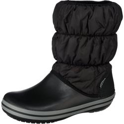 Crocs CROCS Winter Puff Stiefel Winterstiefel 37/38