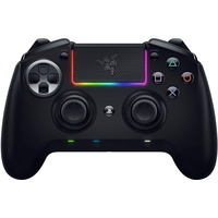 Razer PS4 Controller Raiju Ultimate (2019)
