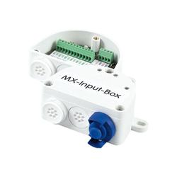Mobotix MX-Input-Box - Kamera Eingangsbox