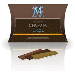 (25,82 EUR/kg) MATDOX Confiserie VENEZIA SELECTION 600 g