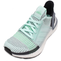 adidas Ultra Boost 19 Women's
