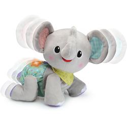 Vtech® Kuscheltier Krabbel mit mir - Elefant