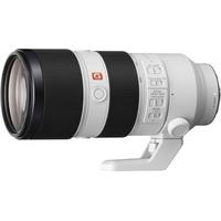 Sony 70-200 mm F2,8 FE GM OSS (SEL70200GM)