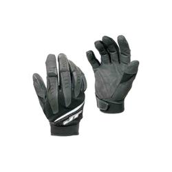 Handschuhe Combat Gloves black Größe L