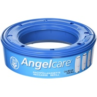 Angelcare Nachfüllkassette Plus 1 Stück
