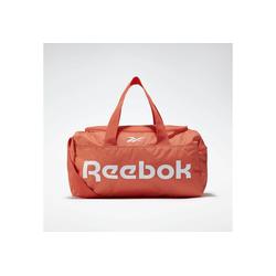 Reebok Sporttasche Active Core Grip Duffel Bag Small