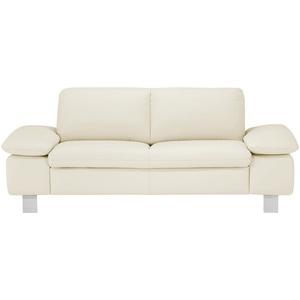 smart Sofa  Finola ¦ beige