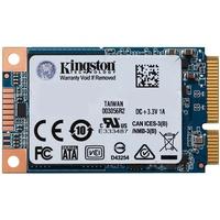 Kingston UV500 480GB (SUV500MS/480G)