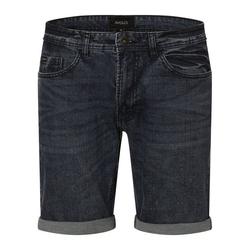 Aygill's Shorts Newcastle