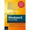 Windows 8 Pannenhilfe als eBook Download von Christian Immler