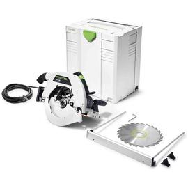 Festool HK 85 EB-Plus inkl. Systainer SYS 5 T-LOC 767694