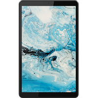 Lenovo Tab M8 TB-8505FS 8.0 32GB Wi-Fi Iron Grey mit Google Assistant