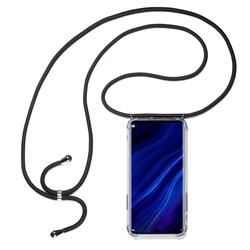 Hülle mit Handyband für Huawei P30