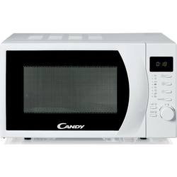 Candy CMW 2070DW Mikrowellen - Weiß