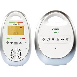 Vtech® Babyphone Babyphone BM 2400