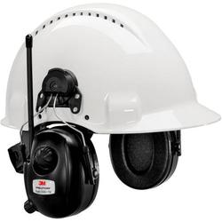 3M Peltor HRXD7P3E-01 Kapselgehörschutz-Headset 30 dB 1St.