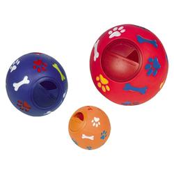 Nobby Snackball Hund, Größe: M