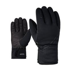 Ziener Skihandschuhe Ziener Kanta GTX INF Damen Handschuh 7
