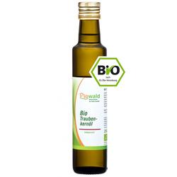 BIO Traubenkernöl - 250 ml kaltgepresst