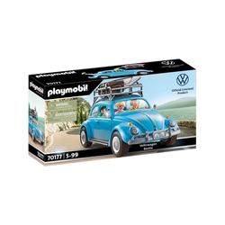 Playmobil® Spielzeug-Auto PLAYMOBIL® 70177 - Volkswagen Käfer