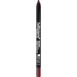 bellapierre Gel Lip Liner