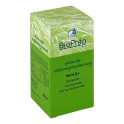MUMIJO Kaspeln 200 mg 1 g