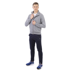 Get Fit Man Suit M - Trainingsanzug - Herren