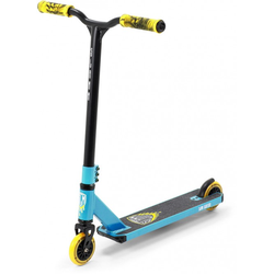 SLAMM TANTRUM VIII Scooter 2020 blue