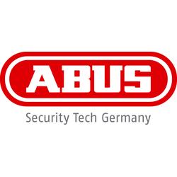 ABUS Scharnierseitensicherung FAS97 silber