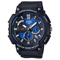 Casio Collection MCW-200H