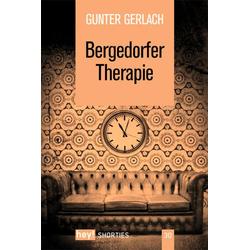 Bergedorfer Therapie