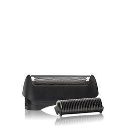 Braun Series 1 11B części zamienne do nożyczek  1 Stk