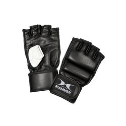 Hammer Sandsackhandschuhe Premium MMA 1