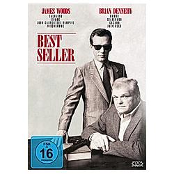 Bestseller - DVD  Filme