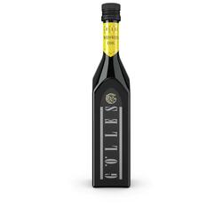 Gölles - Weißwein Essig - 500 ml