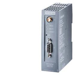 Siemens 6NH9720-3AA01-0XX0 GPRS Modem 24V